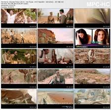 Free download 2 bangla full movie movie paglu kolkata