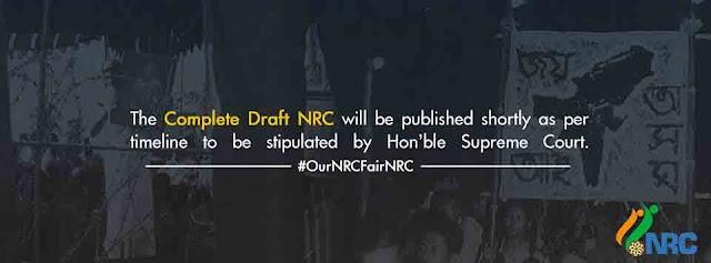 2nd Draft NRC
