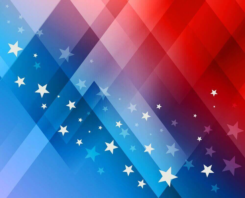 4th of july background download
