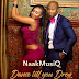 NaakMusiQ - Dance Till You Drop (Afro House) [Download]