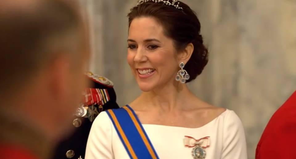 Image Result For Royal Wedding Crown