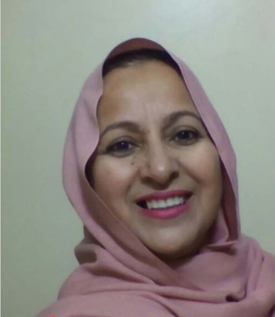 انا مشاعل العيسى سعودية اريد زوج اتكفل بالمهر وهذه شروط للجادين
