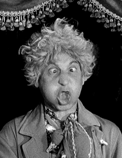 harpo marx or carrot topharpo marx guardian angels, harpo marx interview, harpo marx piano, harpo marx, harpo marx voice, harpo marx and lucille ball, harpo marx speaks, harpo marx harp, harpo marx or carrot top, harpo marx youtube, harpo marx quotes, harpo marx images, harpo marx i love lucy, harpo marx estate, harpo marx costume, harpo marx horn, harpo marx biography, harpo marx brothers, harpo marx gookie, harpo marx wife