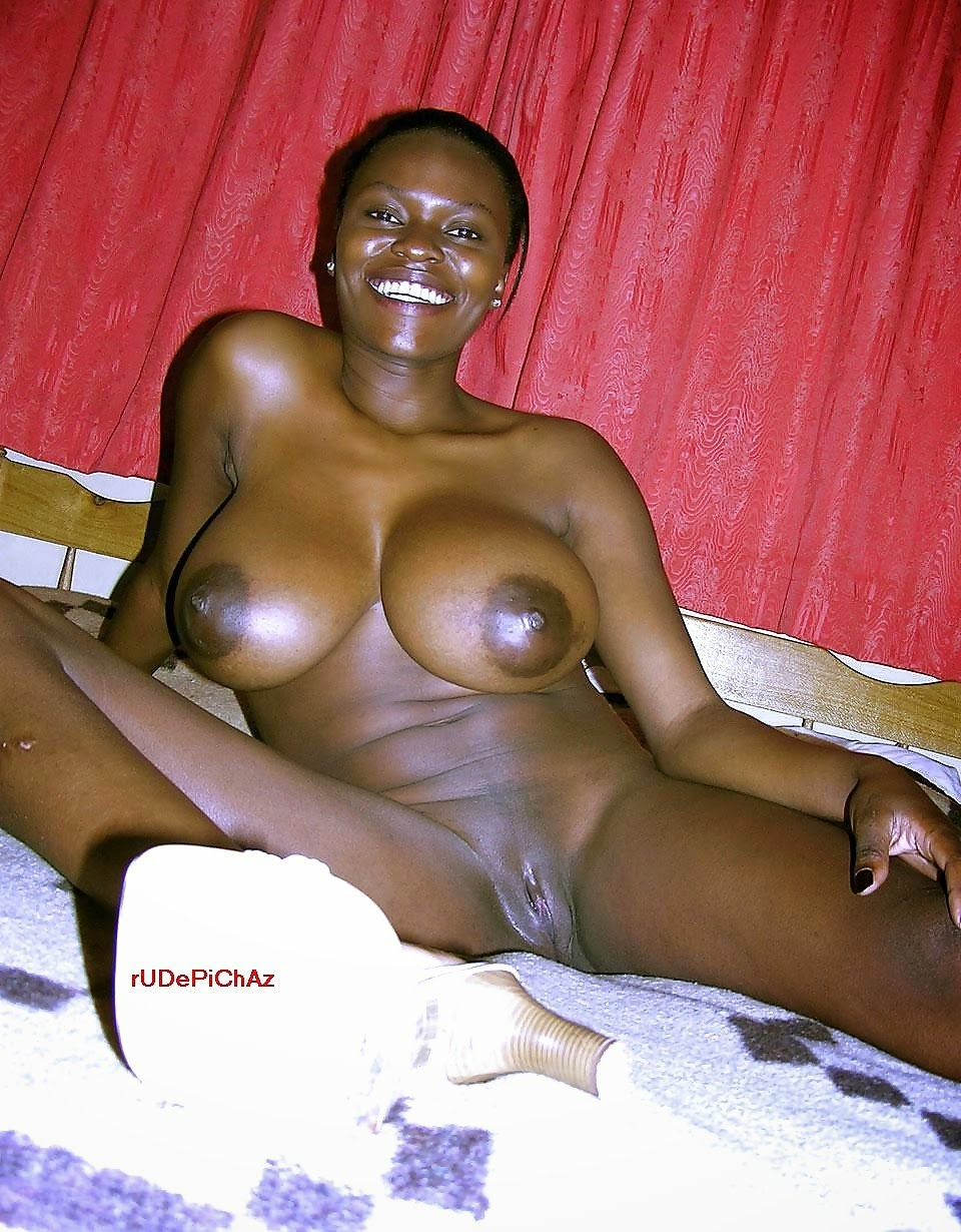 Kenyan Sluts Showing Off Their Pussy  University Of -3310