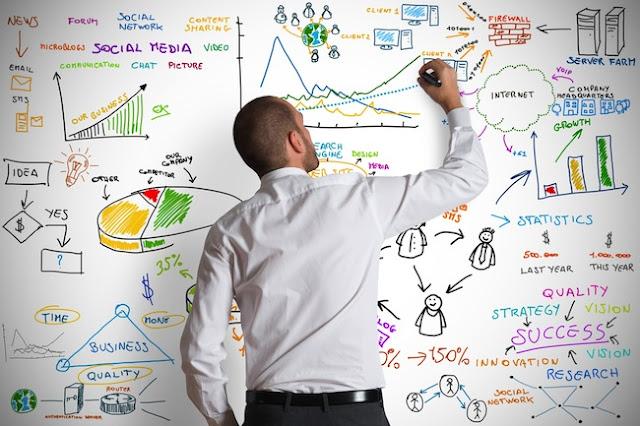 Growth hacking: un marketing diferente
