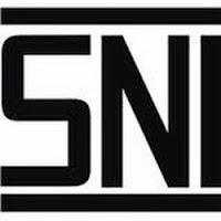 satunya standar yang berlaku secara nasional di Indonesia Kabar Terbaru- STANDAR NASIONAL INDONESIA (SNI) PERIKANAN BUDIDAYA