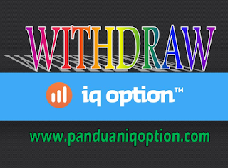 https://www.panduaniqoption.com/p/buka-akun.html