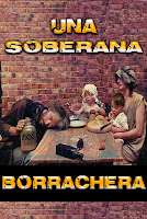 Una_soberana_borrachera