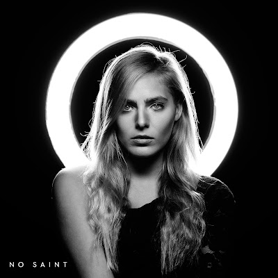No Saint Lauren Jenkins Mp3 Songs
