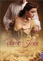 http://leslecturesdeladiablotine.blogspot.fr/2017/06/la-dame-de-knox-le-masque-tome-1-de.html