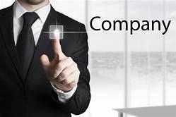 Thirupur company registration