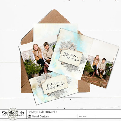 http://shop.scrapbookgraphics.com/2016-holiday-cards-3.html