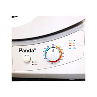 Post settings Labels Portable Compact Clothes Dryer, Panda dryer, clothes dryer