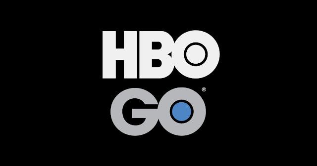 HBO Go Brasil por R$ 34,90