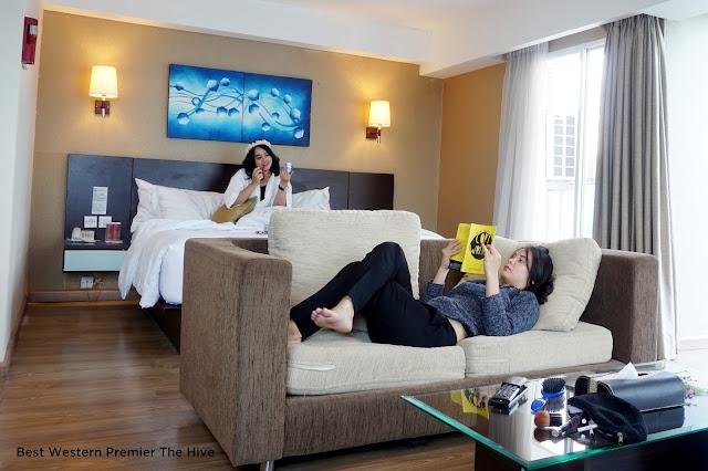 Hotel+Dekat+Halim