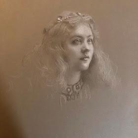 12-Kate-Zambrano-Portrait-Drawings-www-designstack-co