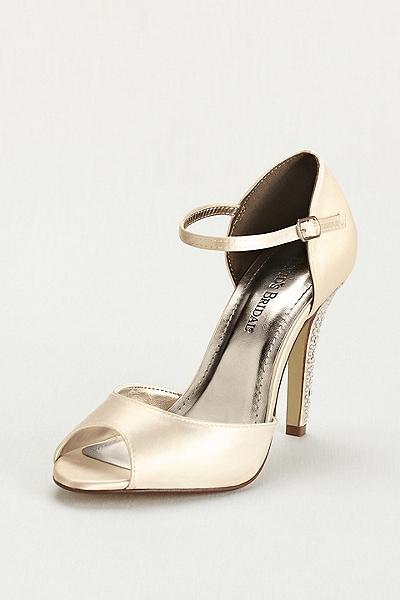 zapatos civil para zapatos novia 15 boda xtpqqz