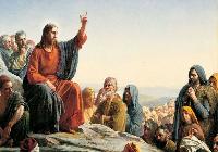 Cantos missa do 25º Domingo Comum