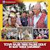 Inilah Perdana Menteri Yang Paling Mudah Didekati #TeamAdenan #PRNSarawak #SarawakUndiBN