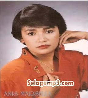 Tembang Kenangan Tahun 80an Full Album Anis Mesella Dangdut Lawas Mp3 Musik Global