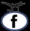 Derya'nın Spor Günlüğü Facebook