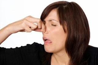 Mengobati Gejala Sakit Kencing Nanah, Apa Saja Penyebab Yang Kencing Nanah?, Artikel Obat Tradisional Gonore Kencing Nanah