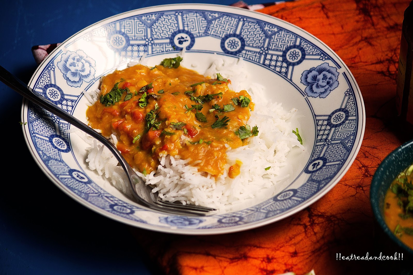 How To Make Arhar Dal In Hindi