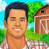 Big Farm: Mobile Harvest MOD Apk [LAST VERSION] - Free Download Android Game