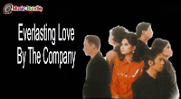 Everlasting Love By The Company