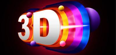 اليكم البرنامج العملاق 3d max download برابط مباشر