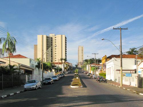 Prefeitura de Espírito Santo do Pinhal realiza Processo Seletivo e Concurso Público