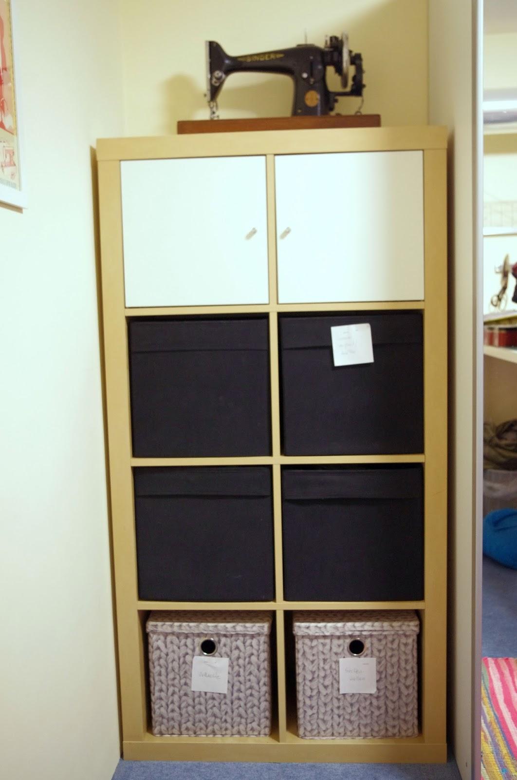 kape anlumi wolldi t wolldi t. Black Bedroom Furniture Sets. Home Design Ideas
