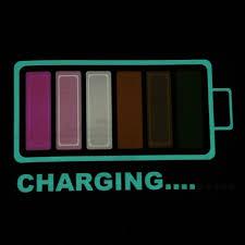 Dampak Buruk Mengecharge dengan Charger iPhone Palsu