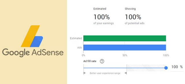 fitur-ad-balance-pada-google-adsense