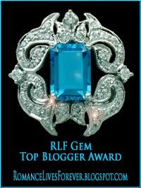 RLF Gem Award