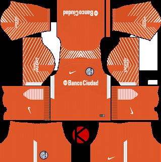 san-lorenzo-nike-kits-2017-2018-dream-league-soccer-%2528goalkeeper-away%2529