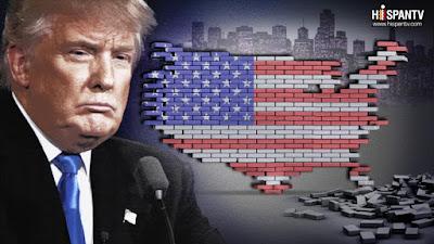 Tres meses de Donald Trump: más de lo mismo