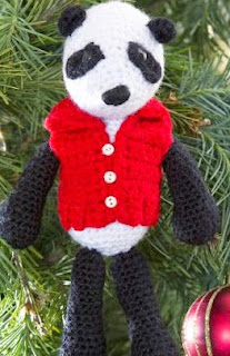 http://www.redheart.com/free-patterns/vested-panda-ornament