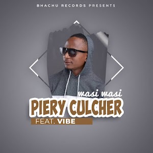Download Audio | Piere Culture Ft. Vibe - Wasi Wasi