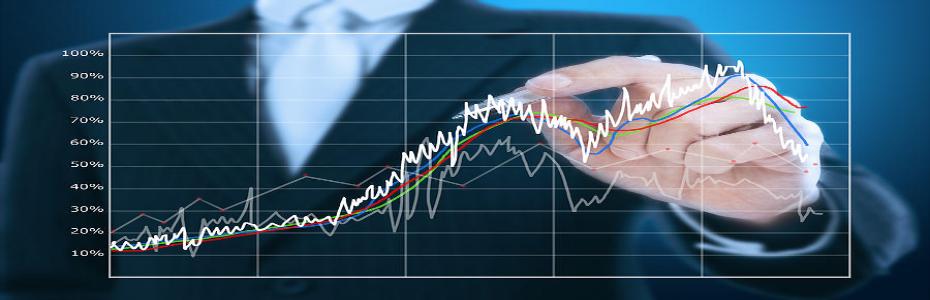 Best stock options advisory service