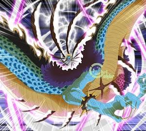 Iphone wallpaper anime