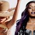Azealia Banks desea disculparse con Lady Gaga y lanzar sus duetos oficialmente