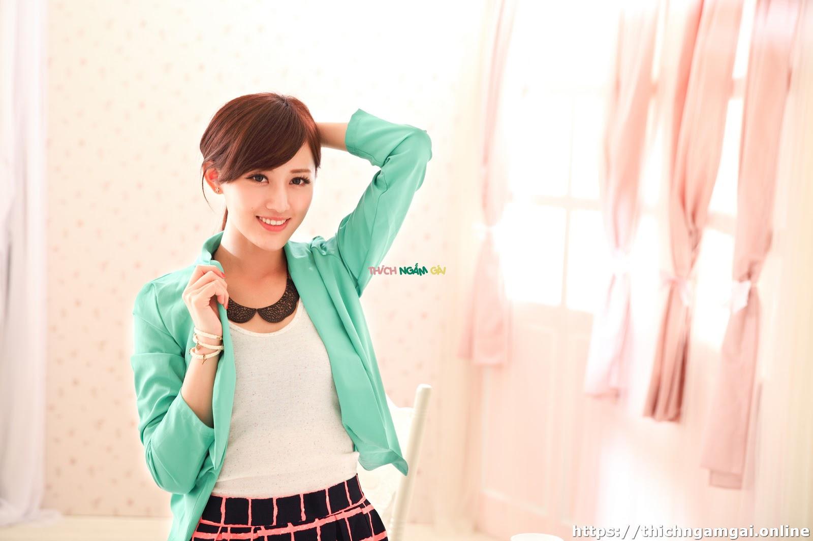 Thích Ngắm Gái 581.%2BIMG_6260%2B%2528Large%2B2048%2529 Tuyển Tập Girls Xinh Việt Nam (Phần 76)