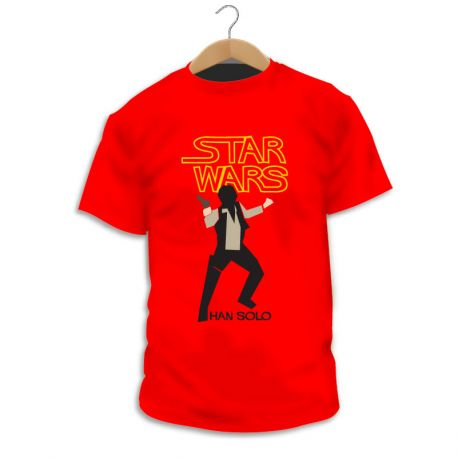 https://singularshirts.com/es/camisetas-cine-y-series-tv/camiseta-star-wars-han-solo/251