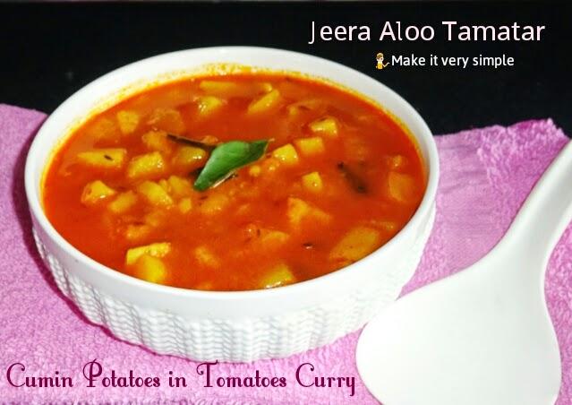 non veg recipes in gujarati language pdf