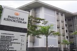 Biaya Kuliah Jurusan Kedokteran di Berbagai Universitas Negeri di Indonesia.