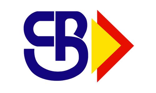 Ranking Sekolah Berasrama Penuh SBP SPM