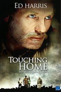 Watch Touching Home Online Free in HD