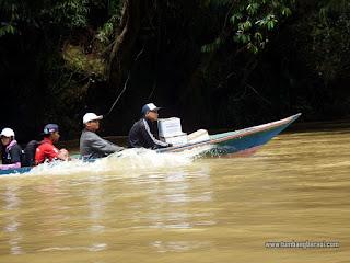 Perahu Pintar