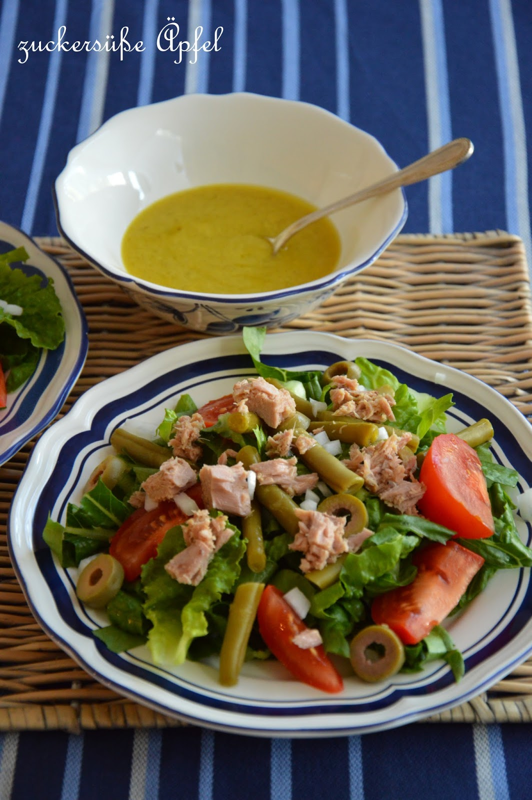 Die Landküche der Provence & ein kleines Geschenk für Euch ...